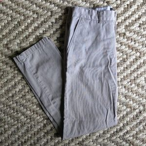 Banana Republic Other - Banana Republic Men's Khaki Slacks