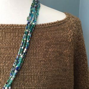 Coldwater Creek Sweaters - Coldwater Creek Sweater