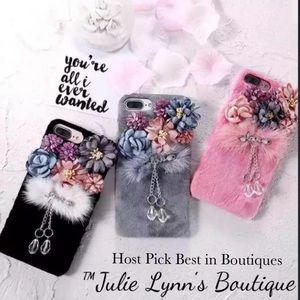 ™Julie Lynn Boutique