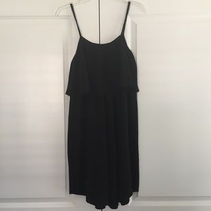 LBD for All to See