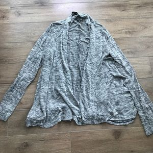 Vince Camuto Sweaters - Vince Camuto cardigans EUC
