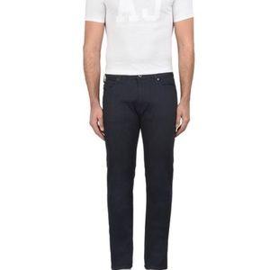 Armani Jeans Other - AJ| ARMANI JEANS MEN Excellent conditions👌