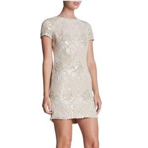 Dress the Population Dresses & Skirts - Dress The Population Ellen Sequin Dress