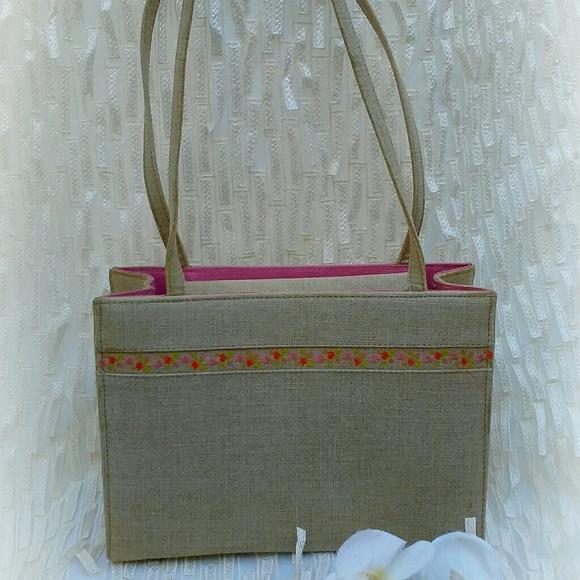 8c4d46b7d78 Kate Spade Vintage 'Sam' bag