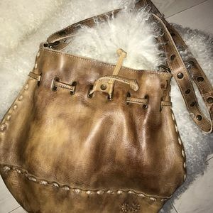 Bed Stu Handbags - NWOT Bedstu bag. Make offers!!!