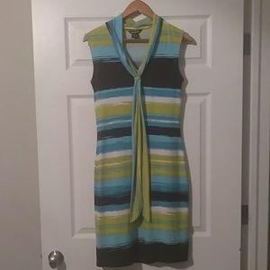 Glamour & Co. Dresses & Skirts - ❇️❇️Sassy Dress