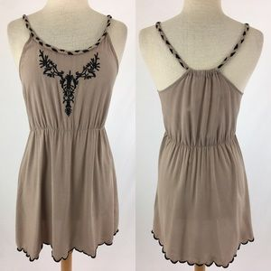 Mitto Dresses & Skirts - Mitto dress
