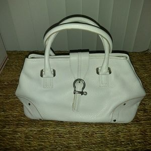 burberry purses outlet online 59kl  Burberry Handbags
