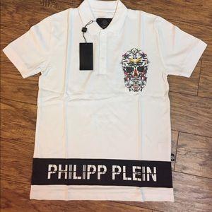 Philipp Plein Other - Philipp Plein mans shirt