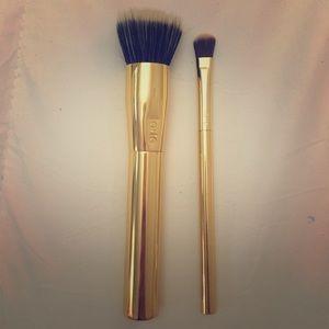 tarte Other - Tarte brushes (2)