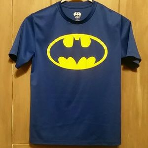 Batman Other - 💘10% off 2 or more 💕