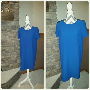 Katherine Barclay Dresses & Skirts - Katherine Barclay -Montreal Dress