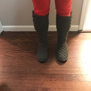 Moving sale, everything must go! Ugg boots