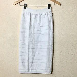M U.S.A Dresses & Skirts - 🎪NEW ARRIVAL🎪 M U.S.A 🎪 Skirt