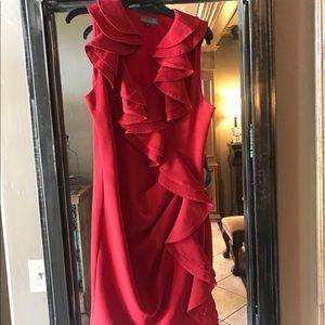 Eva Franco Dresses & Skirts - Eva by Eva Franco Dress size 14