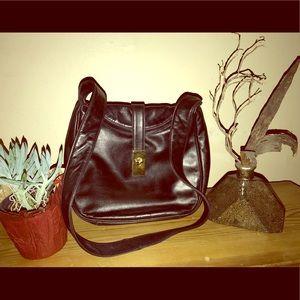 Francesco Biasia Handbags - Vintage Francesco Biasia shoulder bag
