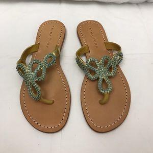 Trina Turk Shoes - Brand New Trina Turk Sandals