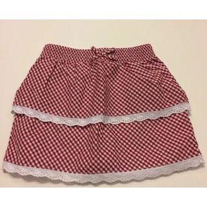 Osh Kosh Other - NWOT Girl's OSH KOSH Skirt