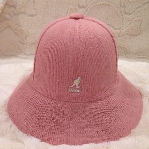 Kangol Accessories - Kangol Bucket Hat