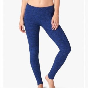 Beyond Yoga Pants - Beyond Yoga leggings