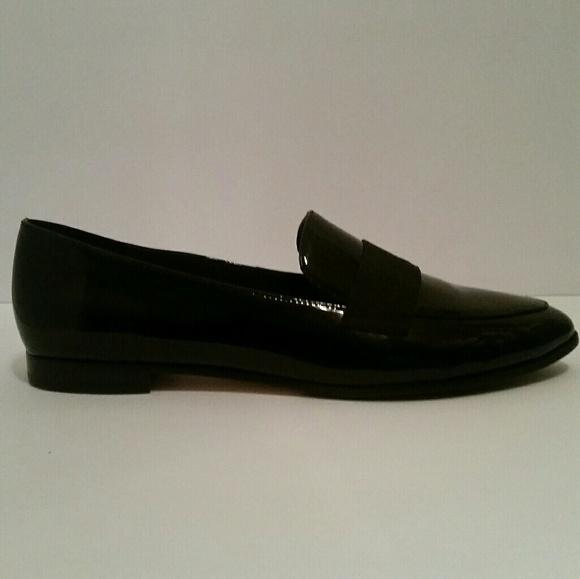 375d0ad0461f kate spade Shoes - Kate Spade New York- Corina Flats