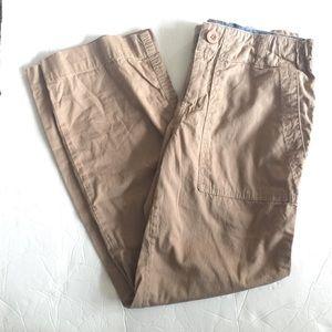 Peek Other - Peek pants