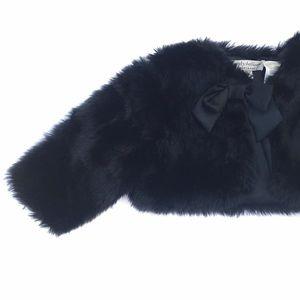 Wendy Bellissimo Other - Fur Shrug