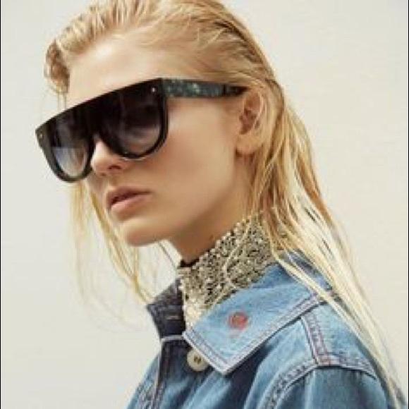 a24a023d99 ganni Accessories - Ganni Sunglasses