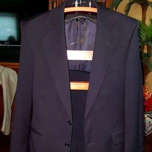 Hugo Boss Other - Hugo Boss suit