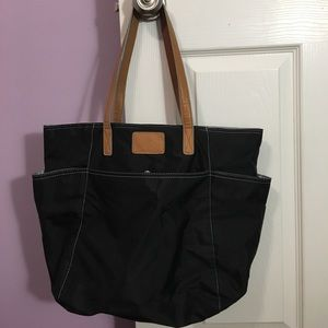 Kenneth Cole Reaction Handbags - Kenneth Cole tote bag
