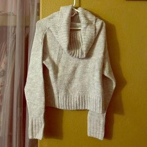 Brandy Melville Sweaters - Turtleneck sweater