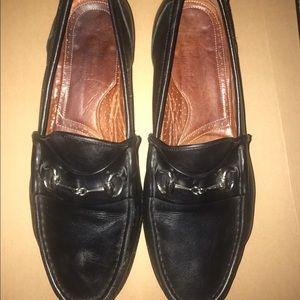 Allen Edmonds Other - 💙ALLEN EDMONDS💙Veronas Leather Loafers/Slip-Ons