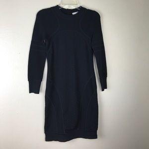 A.L.C. Dresses & Skirts - A.L.C bodycon little black dress