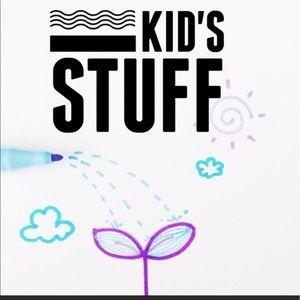 Other - Kids stuff