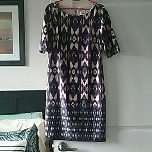 Eliza J dress, size 8