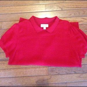Sweaters - ELLE sweater