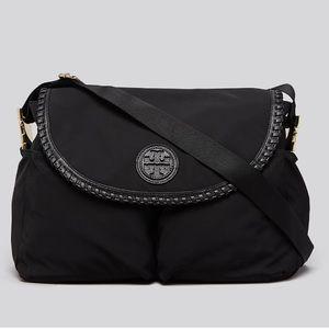 Tory Burch Handbags - ⚡️FINAL SALE⚡️Tory Burch diaper bag