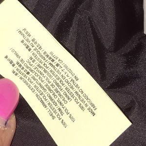 f17596cb9ec kate spade Bags - Gorgeous Hugh Kate Spade ♤ Diaper Bag New Mom 💗