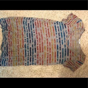 Allen Allen Dresses & Skirts - Allen & Allen Dress. Size LG. $15. Worn once