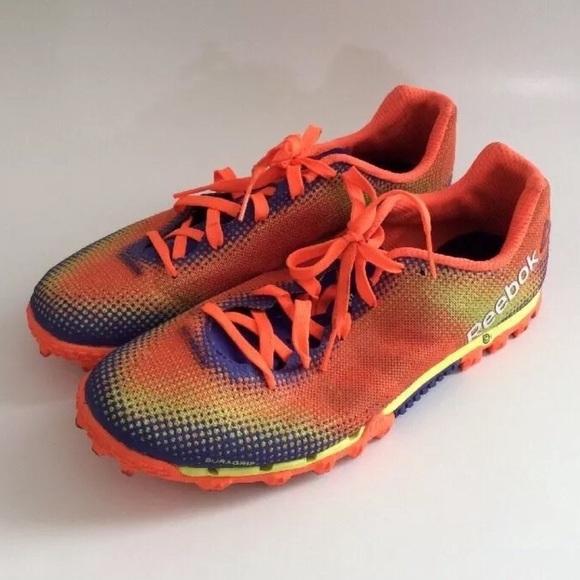 Reebok Shoes   Reebok H2o Drain Trail