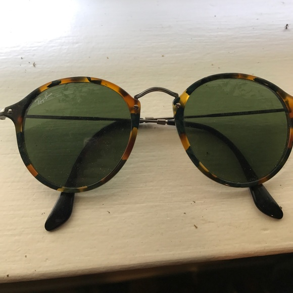 a052ab088 Ray-Ban Accessories | Ray Bans | Poshmark