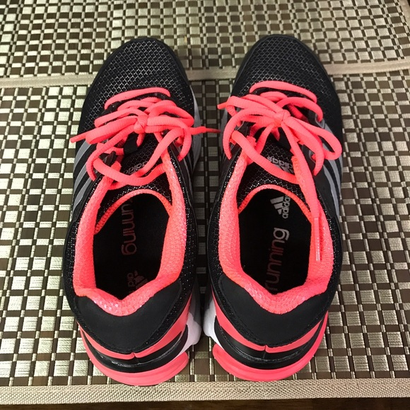 52 adidas shoes adidas adiprene running shoes