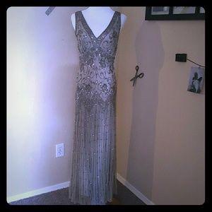Pisarro Nights Dresses & Skirts - Classy gown