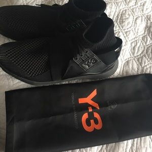 Y-3 Other - Y3  Make an Offer