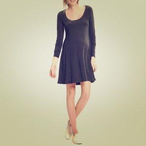 Hatch Dresses & Skirts - VEUC HATCH Collection scoop neck dress - size 1