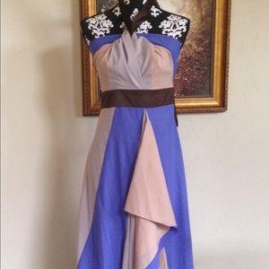 Ryu Dresses & Skirts - Ryu Formal Gown sz. Small 🎀 Beautiful