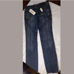 RED Valentino Denim - 💕NEW R.E.D. Valentino Jeans-100% Authentic💕