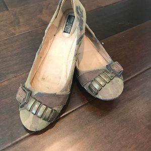 Adam Tucker Shoes - 🌻Shoes🌻