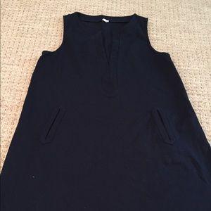 J crew Women's dress