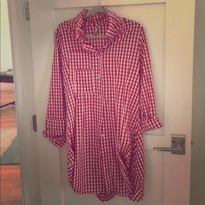 comfy usa Tops - Shirt
